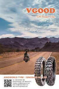 2 off road tire_副本
