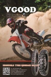 3 motorcross tire_副本